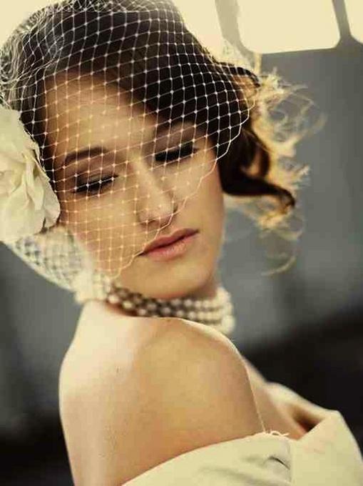 bridal-hats-with-Viel.jpg