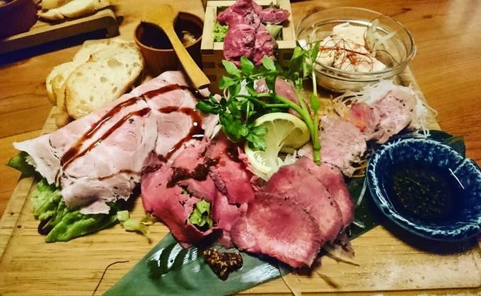 オードブル肉.jpg
