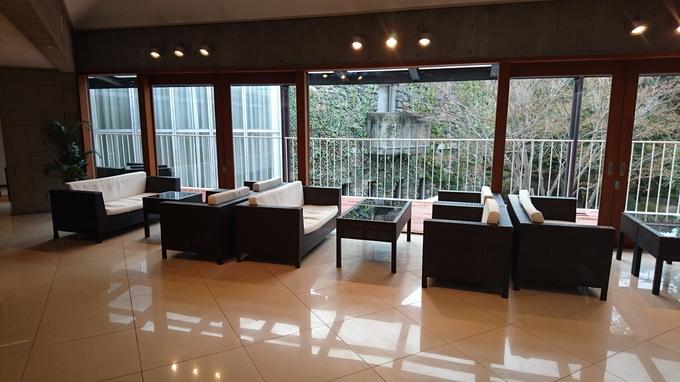 カフェ2階.JPG