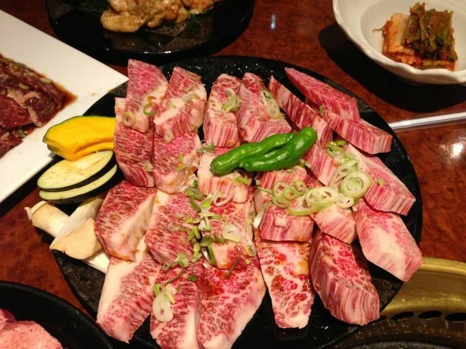 肉の写真.jpg