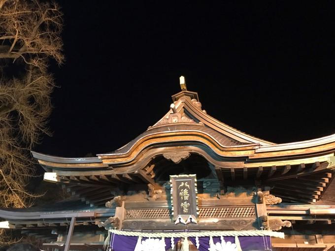 shrine.jpg