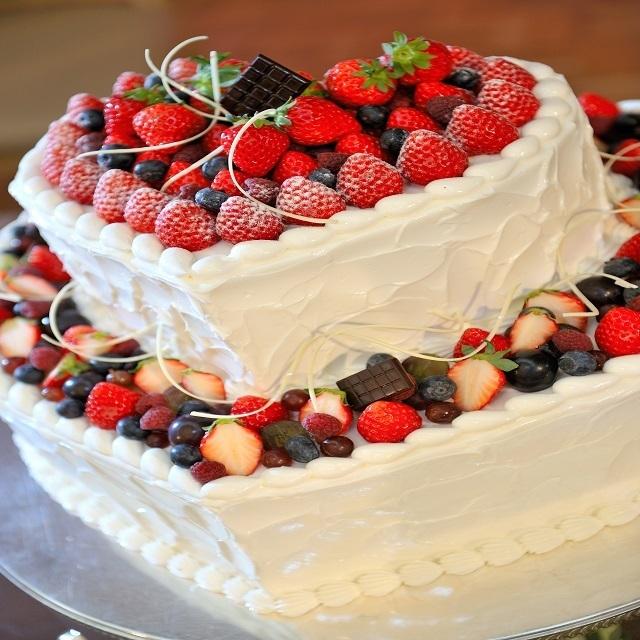 ケーキ正.jpg