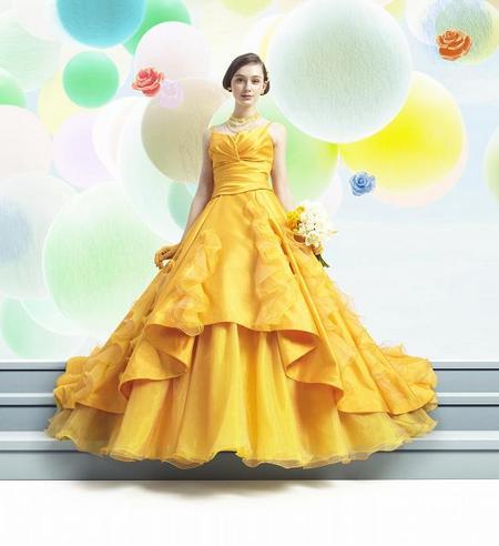 59bfcd56e7964 出典元:http   zexy.net wedding c 7770029193 blog images 20100524 CH%20%E9%BB%84%E8%89%B2.JPG