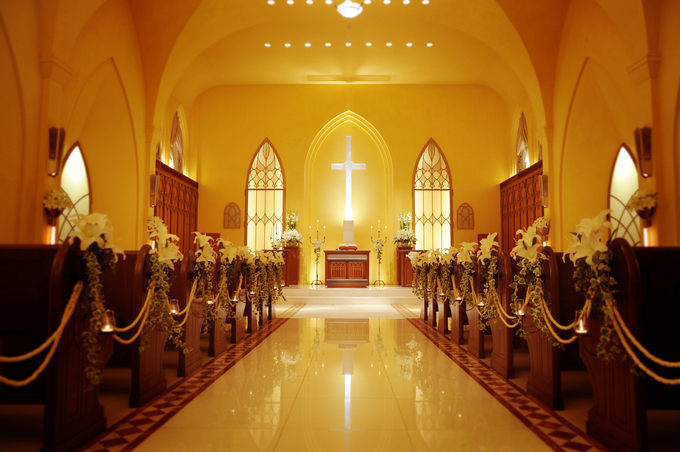 礼拝堂横 SP2.JPG
