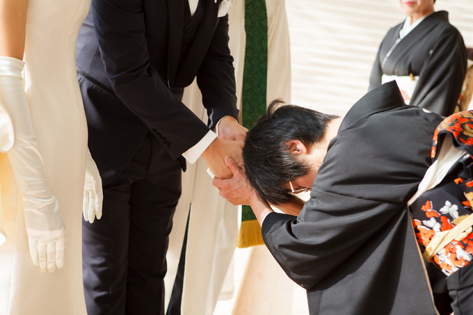 握手5 (1).jpg