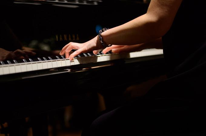 笈田さま ピアノ IY20170211s-0017.jpg