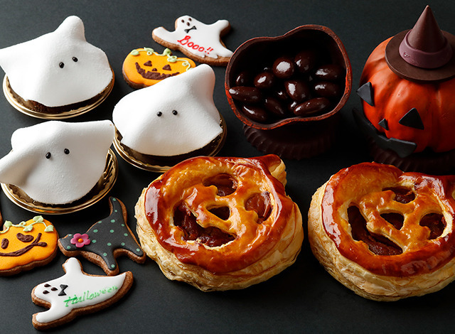 Palace-Hotel-Tokyo-Sweets-Deli-Halloween-2018-Pastries-H2.jpg