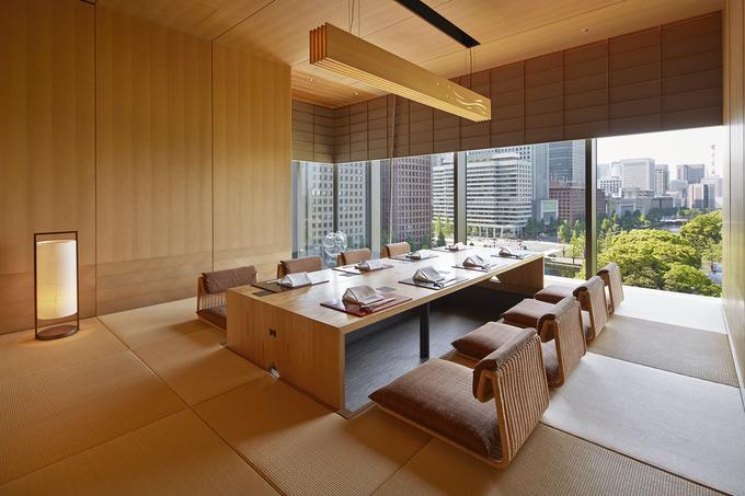 wadakura_privaterooms_005.jpg