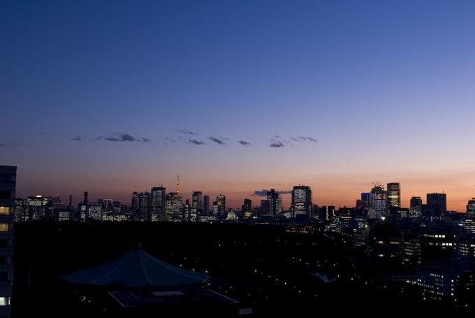 クラウン夜景.jpg