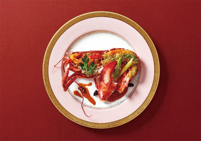 img_cuisine01.jpg