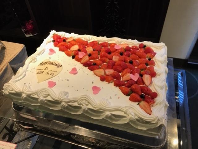 展示会ケーキ 1.jpeg