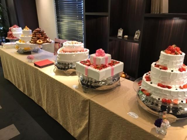 展示会ケーキ 2.jpeg