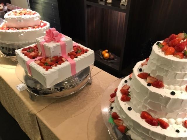 展示会ケーキ 3.jpeg
