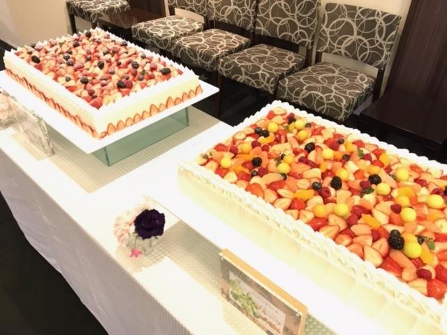 展示会ケーキ 5.jpeg