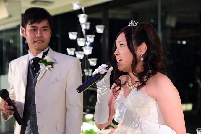 「新郎新婦 カラオケ」の画像検索結果