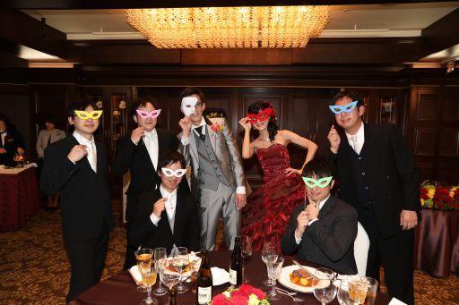 152f6a2e528ff 2ページ目)広島グランドインテリジェントホテルのプランナーブログ ...