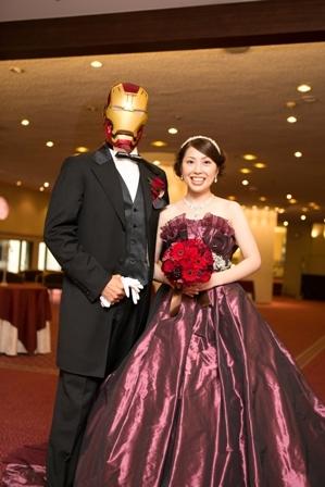 西鉄グランドホテルのプランナーブログ「結婚式に関する
