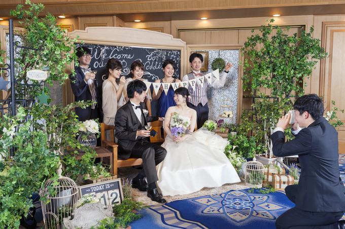 The Fuji Rom_Photo booth.jpg