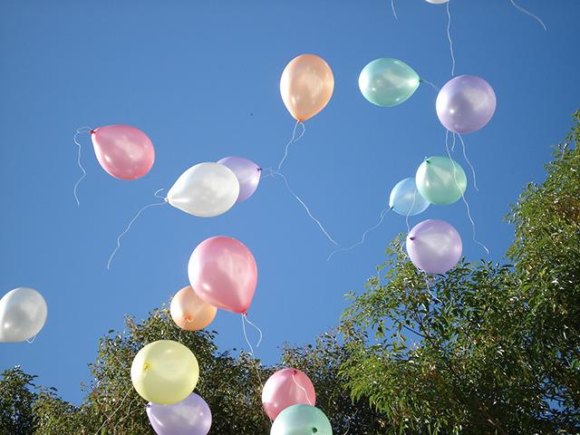 balloon_release-01.jpg