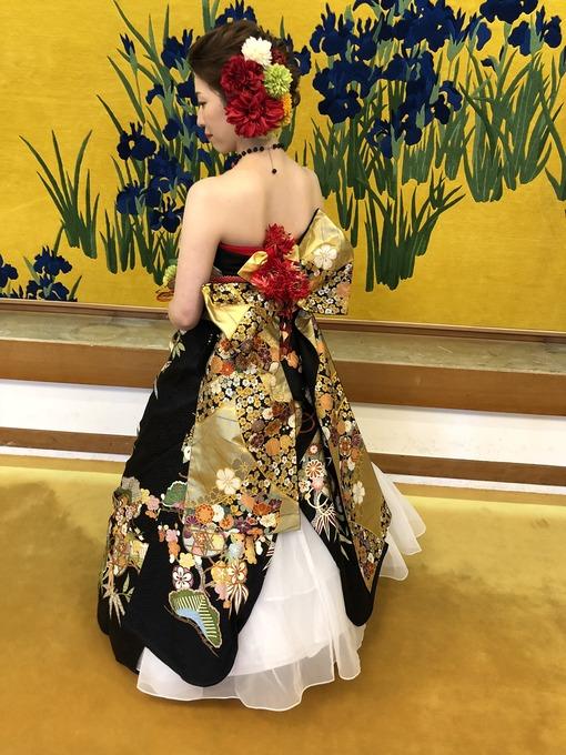 オリエンタルドレス.jpeg