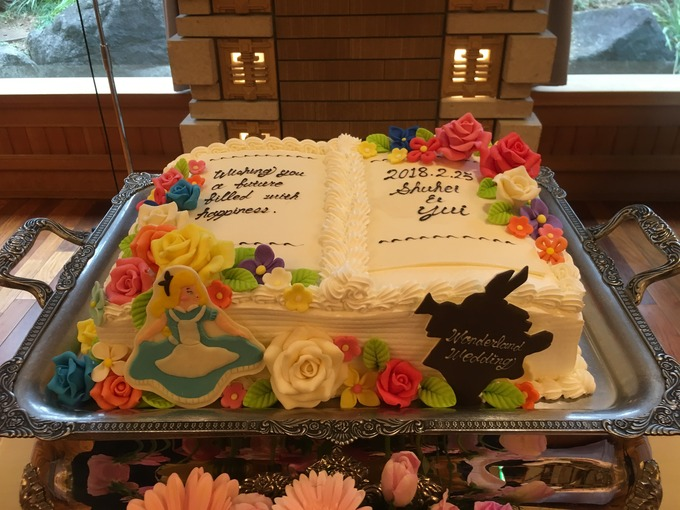 ケーキ1,700円.JPG