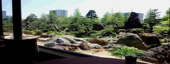 庭園写真.jpg