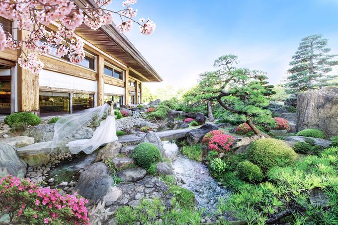 最終 春 庭園.jpg