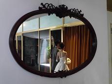鏡越しのお二人.jpg