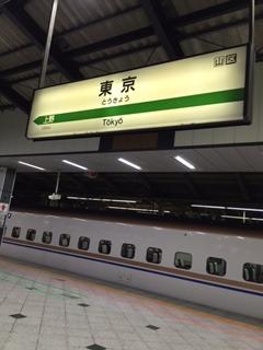東京.JPG