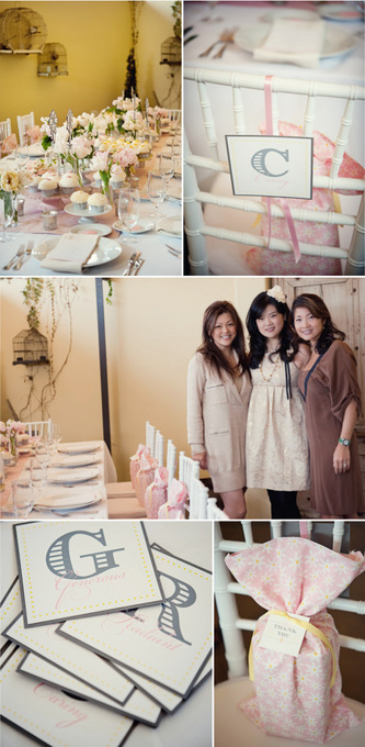 Bridal-Shower-4[1].jpg