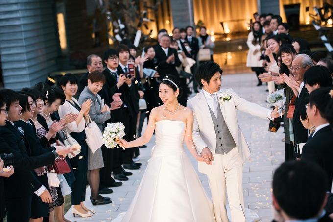 weddingday_0242.jpg
