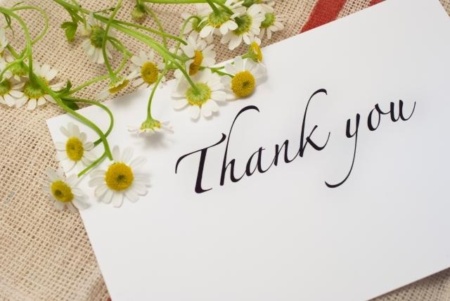 結婚式プロフィールビデオを作る目的は「おもてなし」と「感謝」.jpg