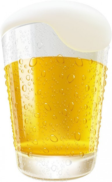 beer-glass-with-a-foam-coming-out_42875.jpg