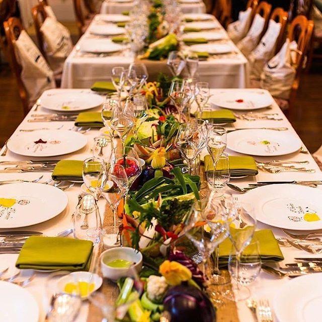 野菜 テーブル.jpg