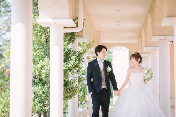 大階段横廊下 手つなぎニコニコ3.jpg
