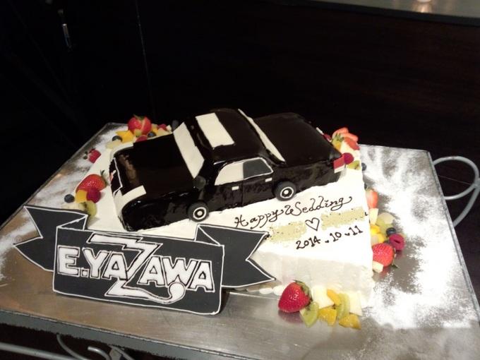1011 yazawa wedding.jpg