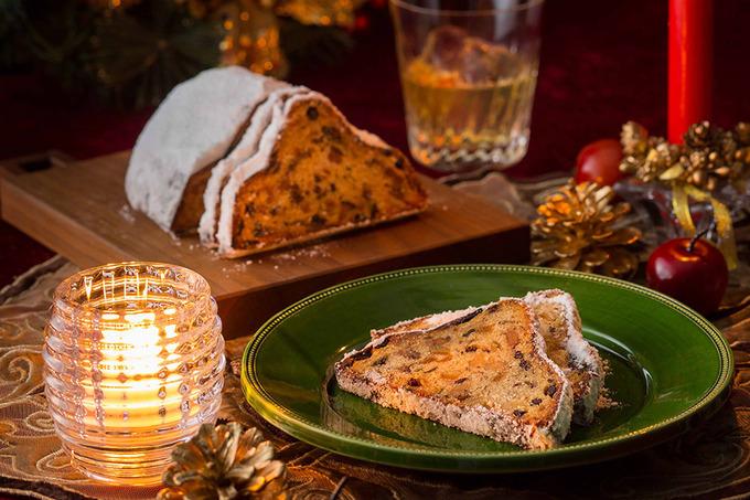 Christmas_Cake_2018_08.jpg