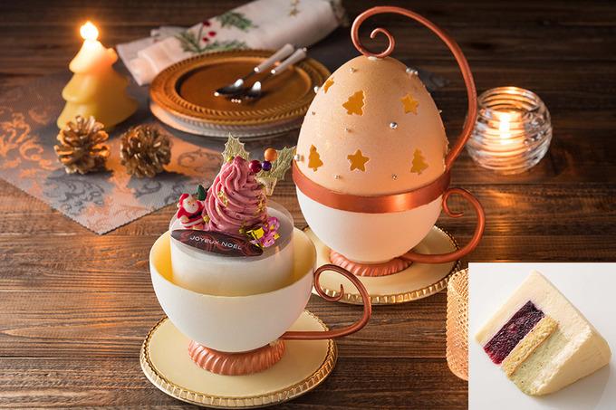 Christmas_Cake_2018_14.jpg
