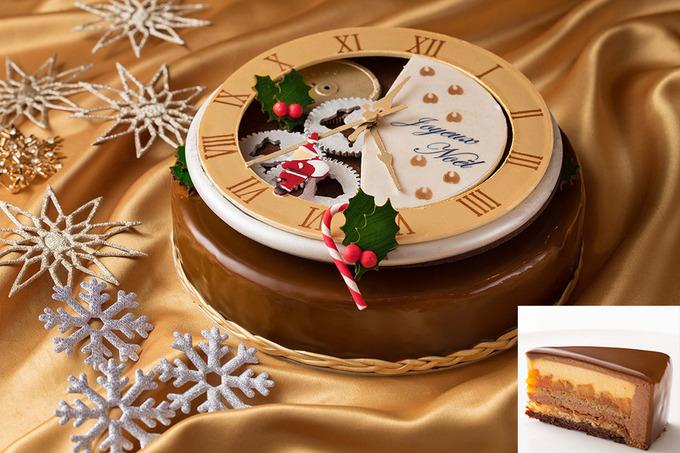 Christmas_Cake_2018_15.jpg