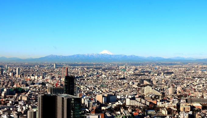富士山方面.jpg
