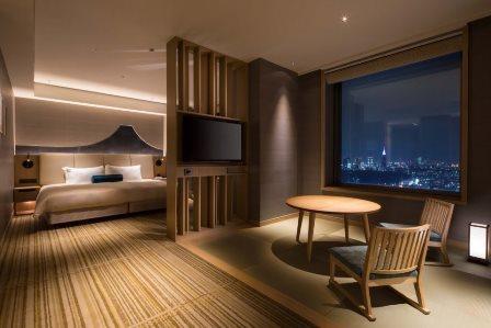 room_images_suite_jr_fuji.jpg
