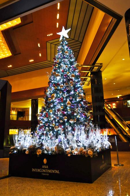 christmastree1119.jpg