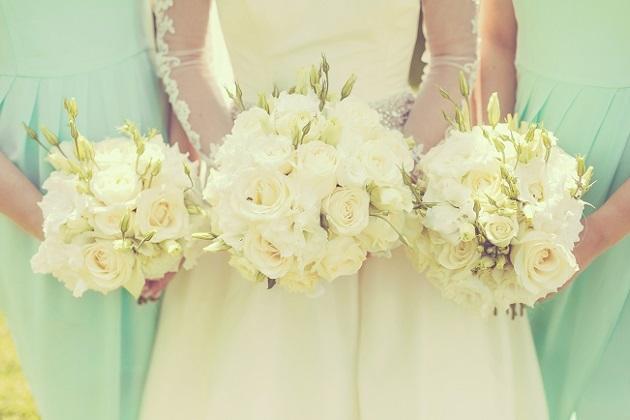 amika-bridesmaid.jpg