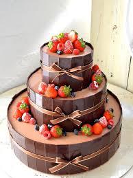 ケーキ2.png