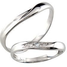 指輪.jpg