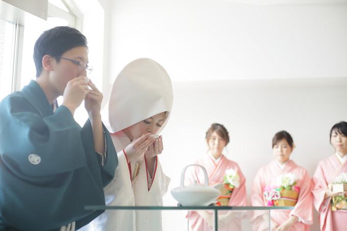 S チャペル お酒 和服.jpg