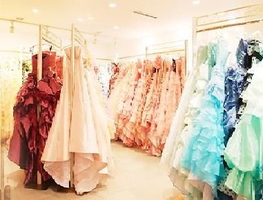 ドレス (3).jpg