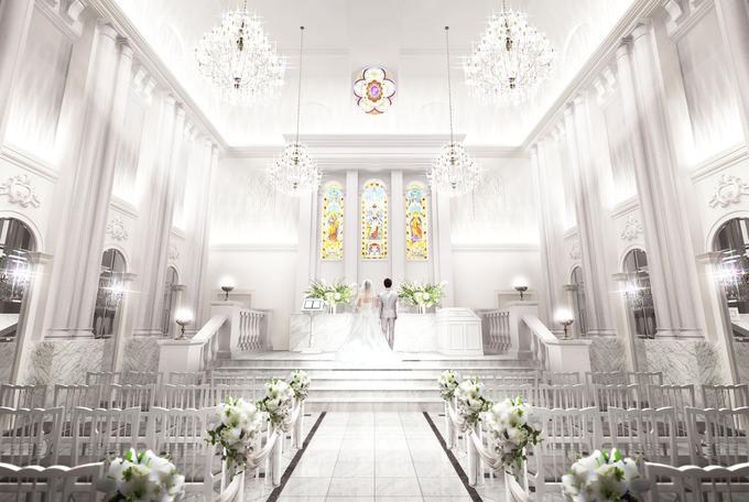 SCENE_02a_1201-教会1.jpg