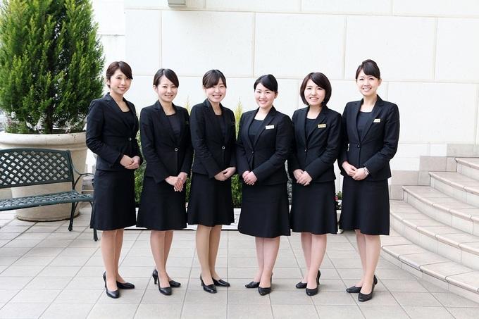 ap-004 - コピー.JPG