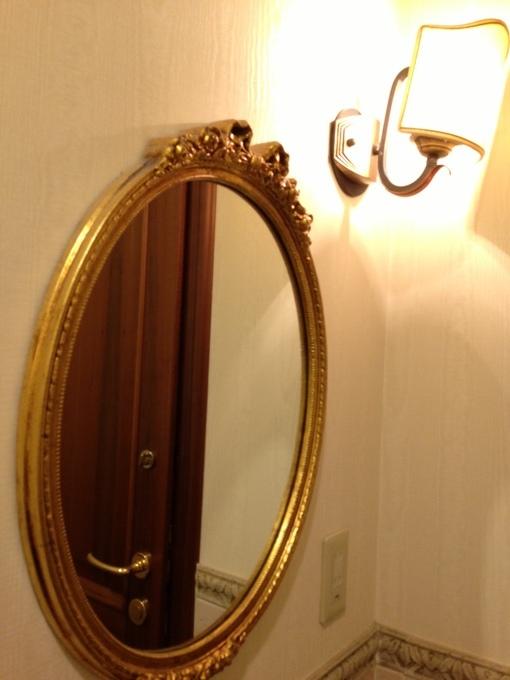 鏡.jpeg